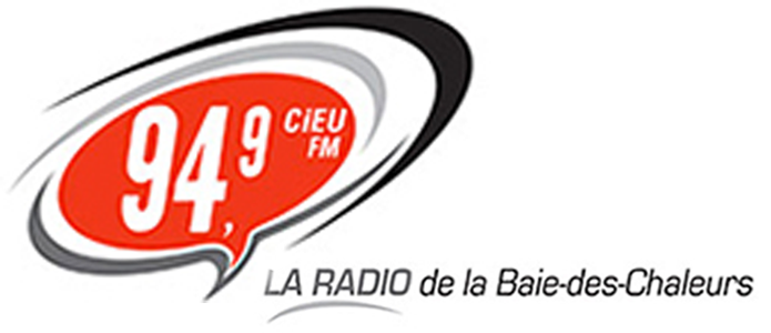 CIEU-FM
