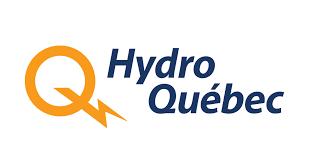 HYDRO-QUÉBEC, partenaire de saison